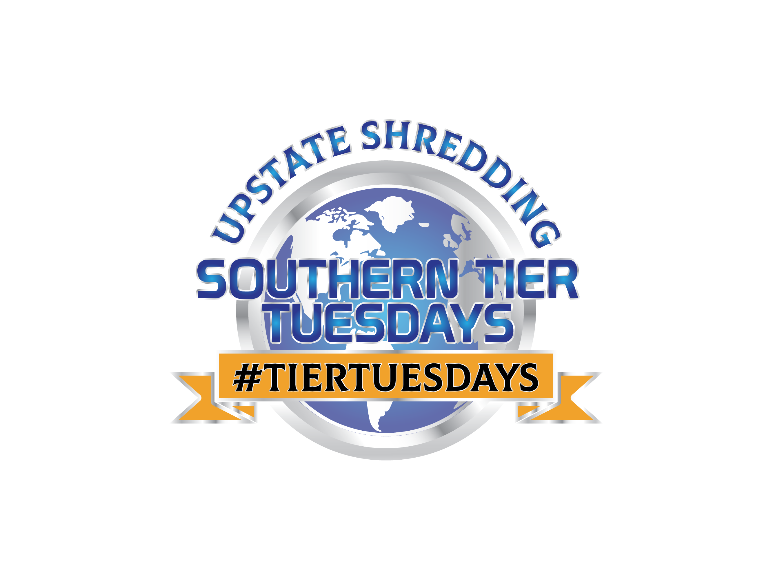Southern Tier Tuesdays Grant Award