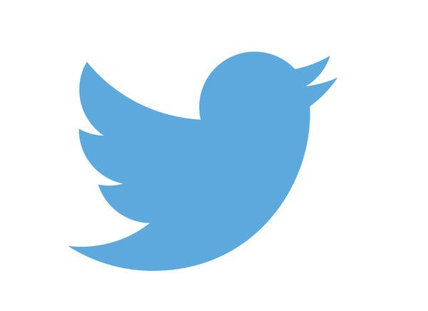 FOR on Twitter